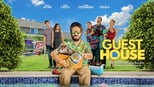 download and watch online Guest House
