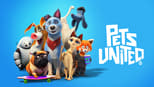 download and watch online Pets United