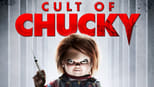 download and watch online Cult of Chucky