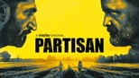 download and watch online Partisan