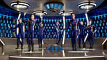 Star Trek: Discovery images