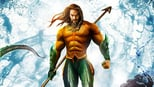 download and watch online Aquaman