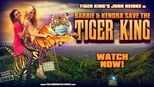 Barbie & Kendra Save the Tiger King images