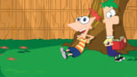 Phineas and Ferb images