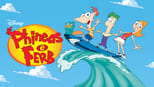 download and watch online Phineas and Ferb