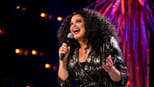 download and watch online Michelle Buteau: Welcome to Buteaupia