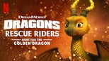 Dragons: Rescue Riders: Hunt for the Golden Dragon images