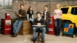 Kyle XY images
