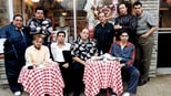 The Sopranos images