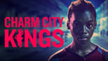 Charm City Kings images