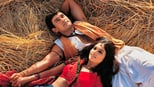 download and watch online Lagaan: Once Upon a Time in India