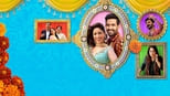 download and watch online Ginny Weds Sunny