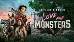 Love and Monsters images