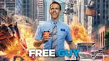 download and watch online Free Guy