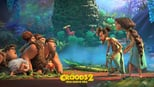 download and watch online The Croods: A New Age