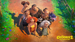 The Croods: A New Age images