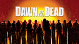 Dawn of the Dead images