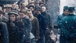 Bridge of Spies images