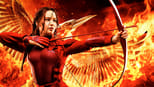 The Hunger Games: Mockingjay - Part 2 images