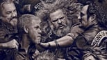 Sons Of Anarchy images
