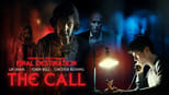 The Call images