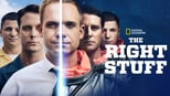 download and watch online The Right Stuff