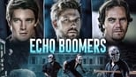 Echo Boomers images