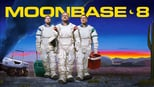 download and watch online Moonbase 8