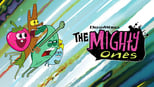 The Mighty Ones images