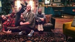 download and watch online Aunty Donna's Big Ol' House of Fun