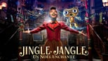 download and watch online Jingle Jangle: A Christmas Journey