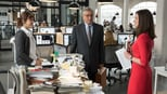 The Intern images