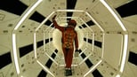 A Space Odyssey 1968 images