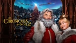 download and watch online The Christmas Chronicles 2