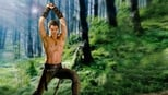 Legend of the Seeker images