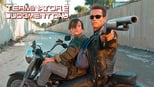download and watch online Terminator 2 Judgment Day