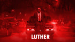 Luther images