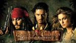 Pirates of the Caribbean: Dead Man's Chest images