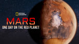 Mars: One Day on the Red Planet images