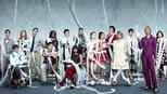 Glee images