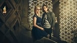 download and watch online The Magicians
