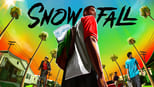 download and watch online Snowfall