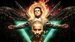 download and watch online American Gods