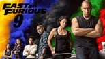 download and watch online F9: Fast & Furious 9