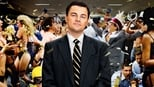download and watch online The Wolf of Wall Street