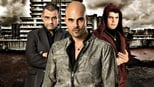 download and watch online Gomorrah