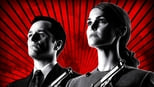The Americans images