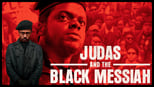 Judas and the Black Messiah images