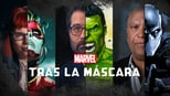 download and watch online Marvels Behind the Mask