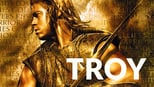 download and watch online Troy